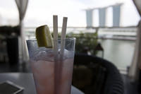 Another Singapore Sling